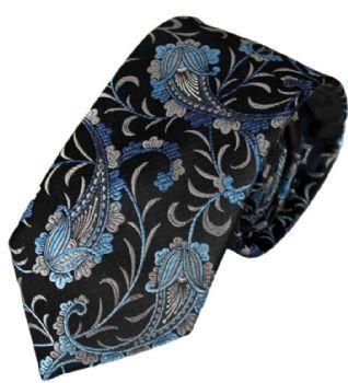 L A Smith Tie F1699